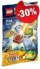 LEGO 70372 NEXO Krachten Combiset 1, slechts: € 2,79