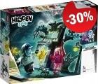 LEGO 70427 Welkom bij Hidden Side, slechts: € 13,99