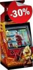 LEGO 71714 Kai Avatar - Arcade Pod, slechts: € 6,99