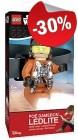 LEGO LED Hoofdlamp Poe Damaron, slechts: € 10,49
