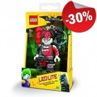 LEGO LED Sleutelhanger The Batman Movie - Harley Quinn, slechts: € 6,99