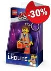 LEGO LED Sleutelhanger The Movie 2 Emmet (Boxed), slechts: € 6,99