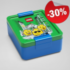 LEGO Lunch Box Classic GROEN, slechts: € 4,19