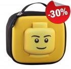LEGO Lunchbox 3D Minifigure Heads, slechts: € 20,99