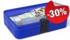 LEGO Sorteerkoffer Friends, slechts: € 11,19