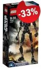 LEGO 75120 K-2S0