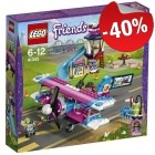 LEGO 41343 Rondvlucht over Heartlake City, slechts: € 20,99