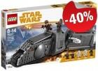 LEGO 75217 Imperial Conveyex Transport, slechts: € 59,99