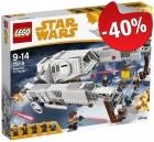 LEGO 75219 Imperial AT-Hauler, slechts: € 65,99