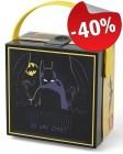 LEGO Lunchbox met Hendel Batman, slechts: € 10,79