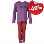 LEGO Pyjama Friends PAARS (Albertine 110 - Maat 116), slechts: € 17,99