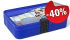 LEGO Sorteerkoffer Friends, slechts: € 9,59