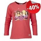 LEGO T-Shirt Friends ROZE (Theodora 107 Maat 140), slechts: € 15,57