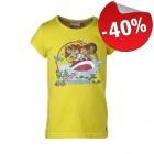 LEGO T-Shirt Friends GEEL (Tanisha 501 Maat 134), slechts: € 11,99
