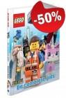 De LEGO Film - De Complete Gids, slechts: ¬ 5,00