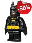 LEGO Batman (SH318), slechts: € 1,49