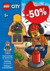 LEGO City - Missie Grote Knal, slechts: € 2,99