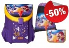 LEGO Easy School Bag Set Friends Popster