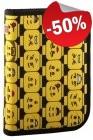 LEGO Etui Deluxe Minifgure Heads, slechts: € 14,99
