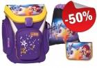 LEGO Explorer School Bag Set Friends Popster