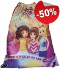 LEGO Friends Funpark Gymtas, slechts: € 4,00