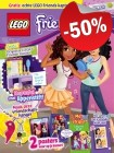 LEGO Friends Magazine 2015 Nummer 2