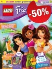 LEGO Friends Magazine 2015 Nummer 7