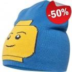 LEGO Muts BLAUW (Ayan 634 Maat 52), slechts: € 9,99