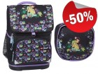 LEGO Schoolbag Set Friends Jungle