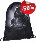 LEGO Star Wars Luxe Gymtas, slechts: € 9,00