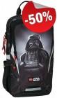LEGO Star Wars Kidstar Rugzak, slechts: € 20,00