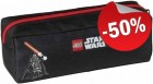 LEGO Star Wars The Dark Side Pennenetui, slechts: € 4,00