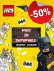 LEGO The Batman Movie - Kies je Superheld, slechts: € 2,99