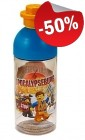 LEGO The Lego Movie 2 Drinkfles, slechts: € 8,00