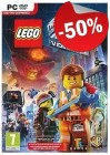 LEGO The Movie Videogame (PC DVD)