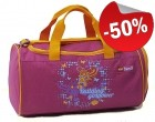 LEGO Travel Bag Friends All Girls, slechts: ¬ 14,98