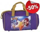 LEGO Travel Bag Friends Popster