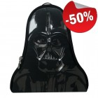 LEGO ZipBin Darth Vader