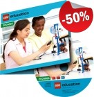 LEGO 9686 Activity Pack (CD-Rom)