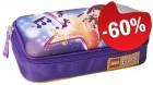LEGO Friends Popstar 3D Pennendoos, slechts: € 10,00