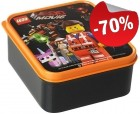 LEGO Lunch Box The Movie Emmet, slechts: € 2,70