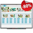 LEGO 2045210 MoreToMaths 1-2 Curriculum Pack (License)