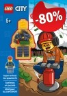 LEGO City - Missie Grote Knal, slechts: € 1,20