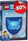 LEGO Nexo Knights - De Riddercode, slechts: € 2,60