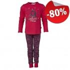 LEGO Pyjama Friends ROZE (Ava 905 - Maat 116), slechts: € 6,00