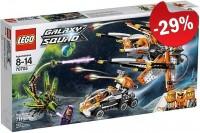 LEGO 70705 Bug Obliviator