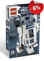 LEGO 10225 R2-D2 (UCS)