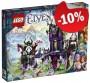 LEGO 41180 Ragana's Magische Schaduwkasteel