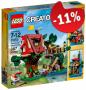 LEGO 31053 Boomhut