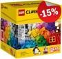 LEGO 10695 Creatieve Bouwdoos
